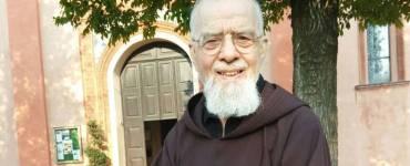 la verità sul diavolo padre bruno esorcista del santuario della Madonna della fontana