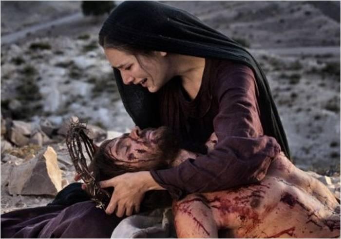 Dolori di Maria