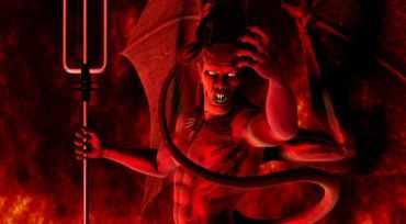 figli di satana