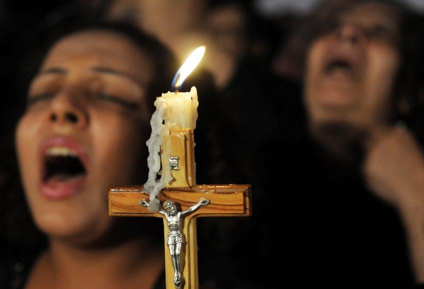 I cattivi cristiani sono peggio di chi non crede