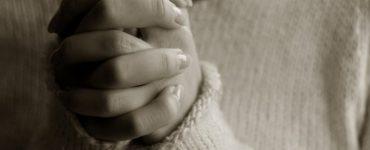 pregare spesso