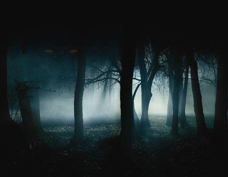 periodo oscuro dell'anima