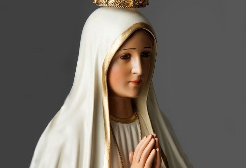 devozione alla Madonna