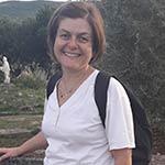 Daniela Passaponti
