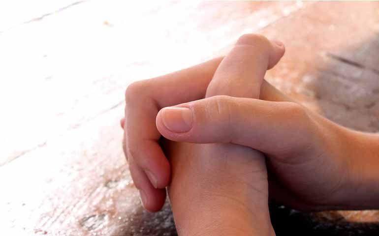 La preghiera ottiene ogni cosa da Dio