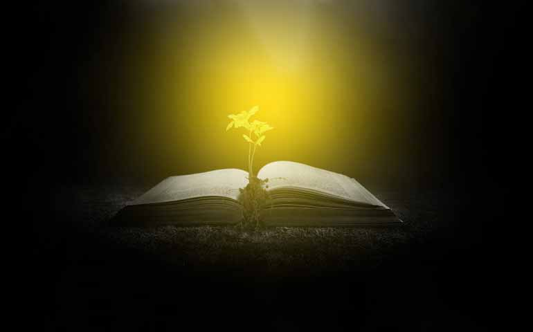 riscoprire-la-meditazione-della-parola-di-Dio