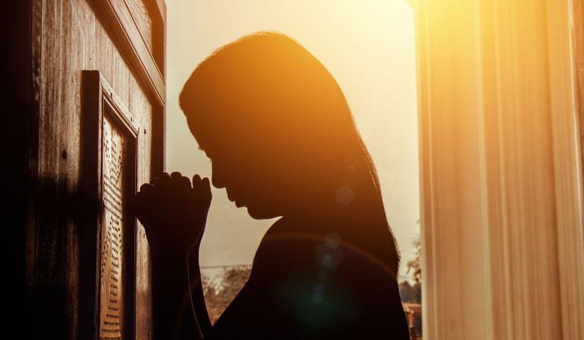 preghiera-vivente