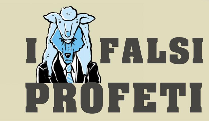 falsi profeti
