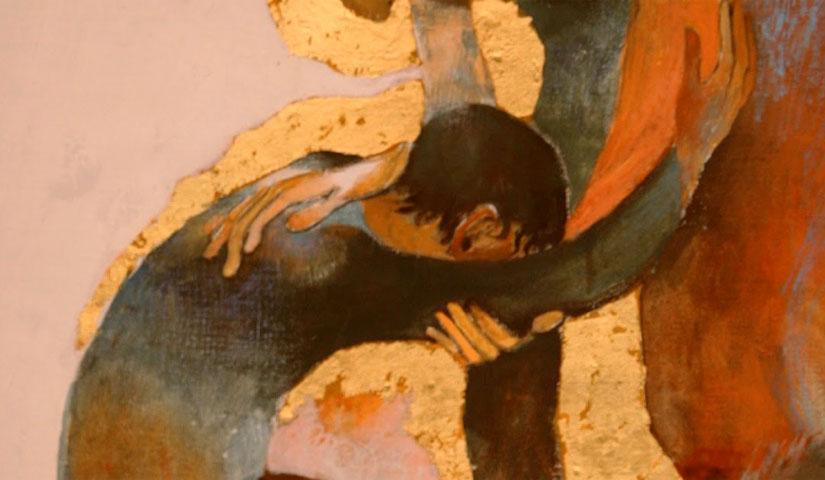 un cristiano senza misericordia