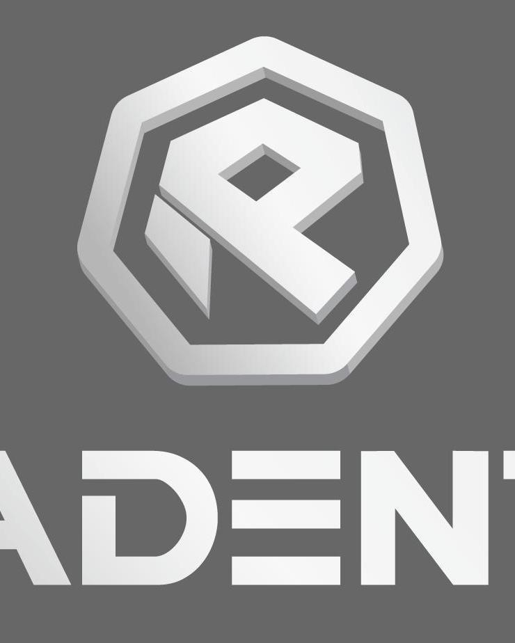 Radenta secures gold partnership with Microsoft
