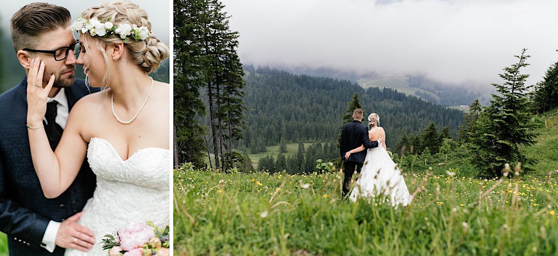 Meine Hochzeitsfotos Blog Jl Hochzeitsfotografie
