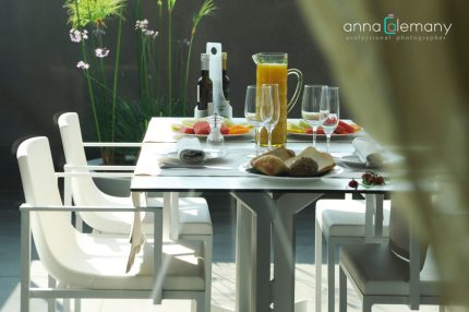 Fotografo|Profesional|Hoteles|Productos|Ecommerce|Barcelona