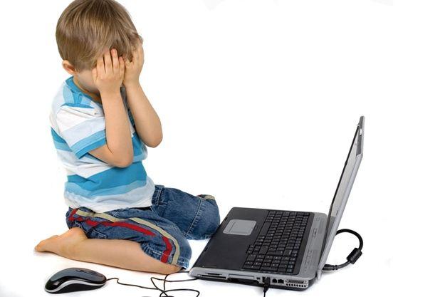 chat online per ragazzi luoghi di cybersex