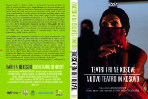 copertina_dvd-01