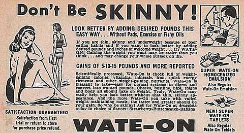 vintage-weight-gain-ad4