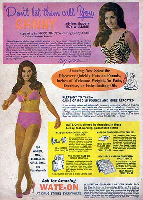 vintage-weight-gain-ad6