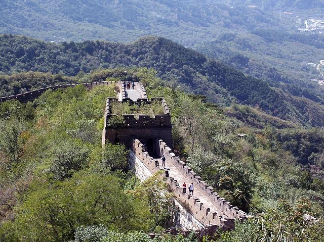 china-804884_640