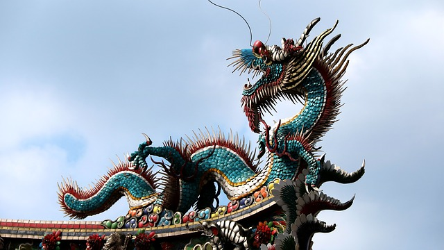 dragon-872932_640