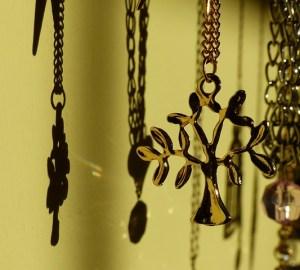 spring summer 2016 jewellery trends