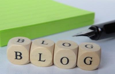 blogs i like to read
