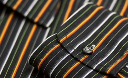 spring/summer striped