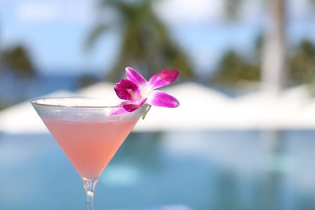 cocktails drinks