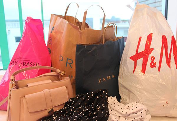 end of summer bargain deals