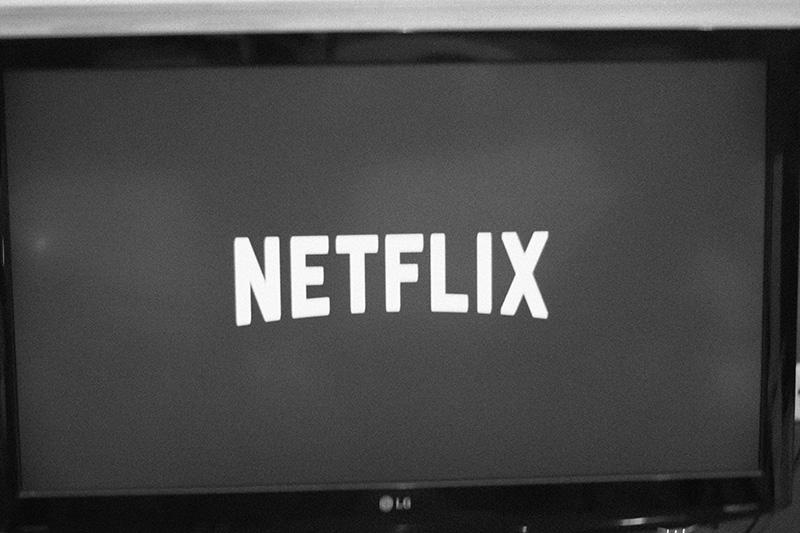 6 creepy films to watch on Netflix this Halloween