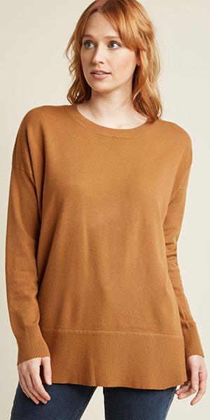 Modcloth sweaters
