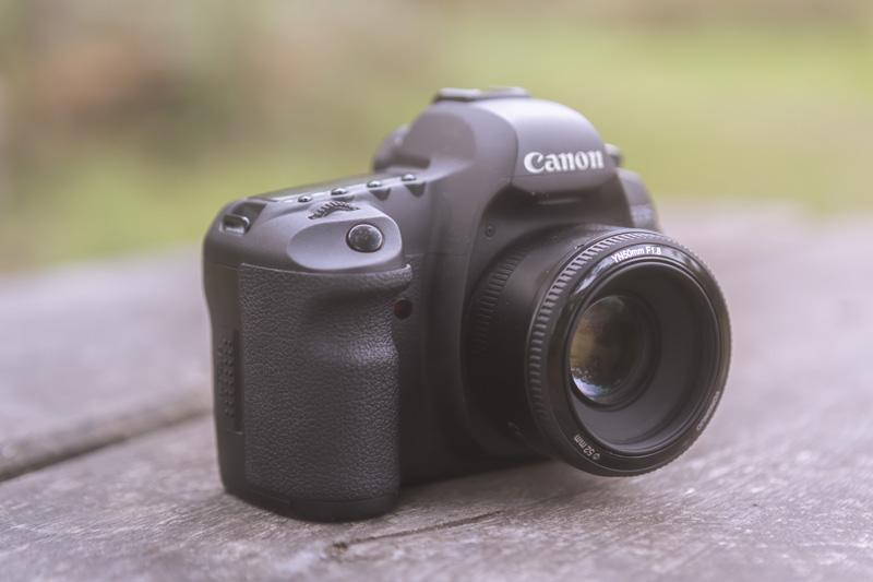 photography Q&A