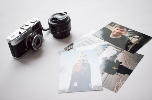 tips on how to capture special moments with photograph