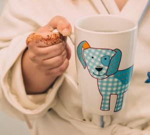 my top 5 self-care blog posts