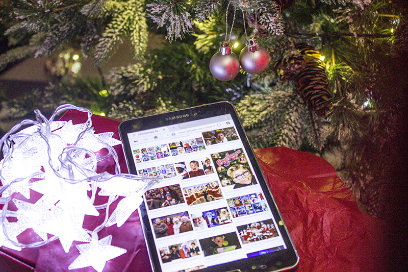 Christmas films to watch on Netflix & Amazon Prime
