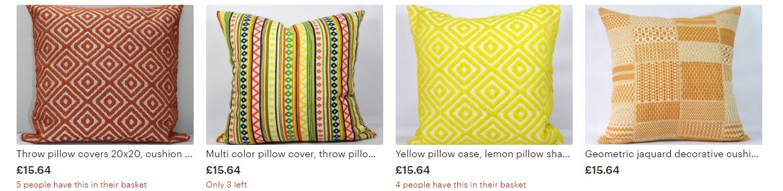 PillowCrafts