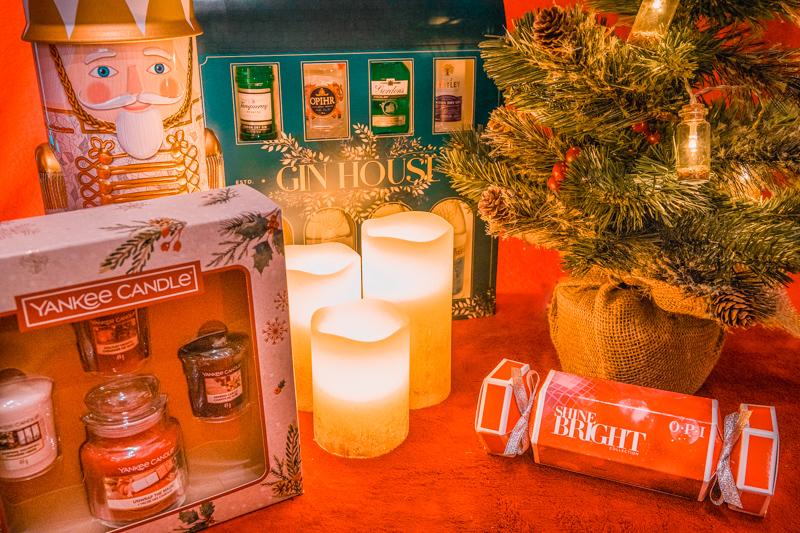 moonpig christmas gifts ideas
