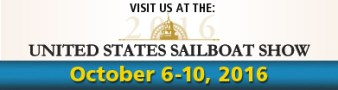 Annapolis sailboat show, Rigging Companies in annapolis, Sailboat riggers Annapolis