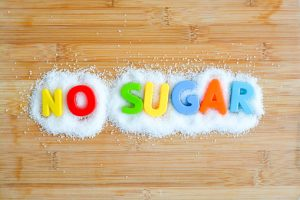 Easy Tips for Reducing Your Sugar Intake