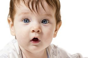 All You Need to Know About Baby Teeth
