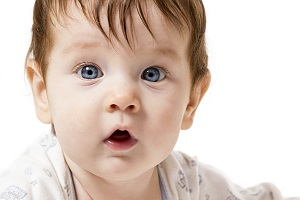 4 Pressing Questions About Baby Teeth