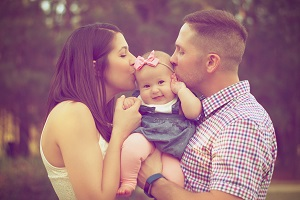 Family Care: The Importance of Dental Care for Everyone
