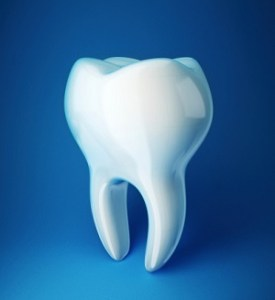 Why Teeth Polishing is So Important