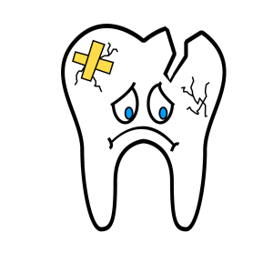 Why You Might Need Dental Fillings