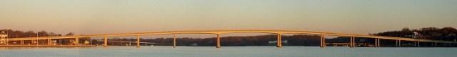 newnavalacademybridge-3