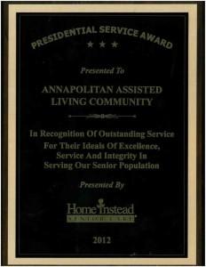 Home-Instead-Service-Award---2012