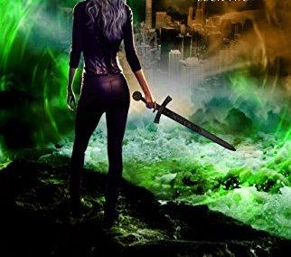 Dream Reaper | Nesa Miller