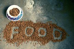 foodjordanbatch.jpg
