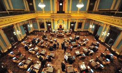 Senate_session_011812.jpg