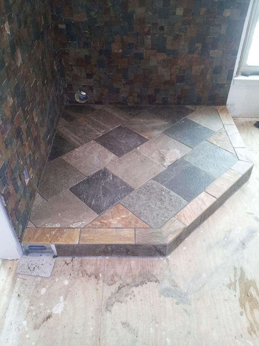 ann arbor michigan batroom shower cabin tiles 1 hardwood floor installation ann arbor refinishing hardwood flooring