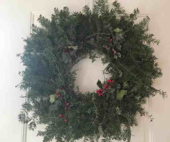greenfield-village-holiday-nights-wreath-at-home