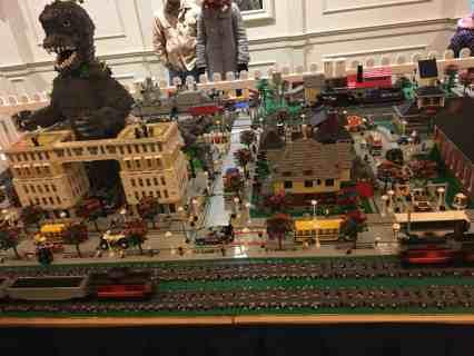 greenfield-village-holiday-nights-lego-display